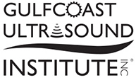 GulfCoast Ultrasound Institute