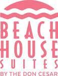 Don CeSar Beach House
