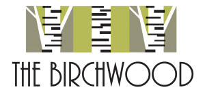 The Birchwood Hotel
