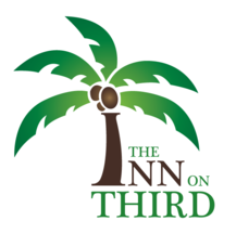 Inn on The Third Hotel