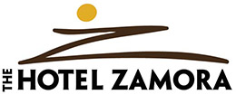 The Kimpton Hotel Zamora