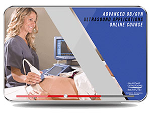 CME - Advanced OB/GYN Ultrasound Applications