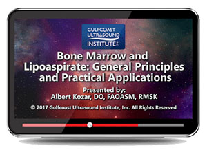 Bone Marrow and Lipoaspirate: General Principles and Practical Applications