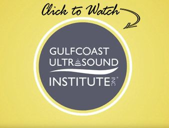 Gulfcoast-Ultrasound-Institute-Overview.jpg
