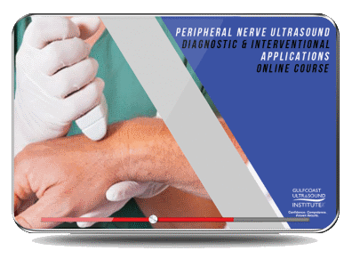 CME - Peripheral Nerve Ultrasound: Diagnostic and Interventional Applications