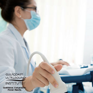 CME - Private Hands On Introduction to Ultrasound Guided Regional Anesthesia