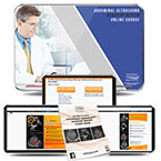 CME - Abdominal Ultrasound Registry Review - Online Gold Package - EPASS-GP-RRA