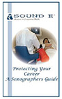 CME - Protecting Your Ultrasound Career DVD (from work-related MSK injuries) - D2005