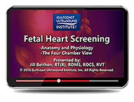 CME - Fetal Heart Screening