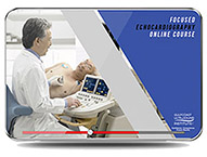 CME - Focused Echocardiography