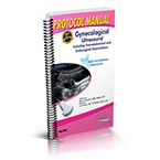 CME - Gynecological Ultrasound Protocol Manual
