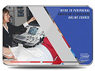 CME - Introduction to Peripheral Vascular Ultrasound