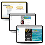 CME - Breast Ultrasound Registry Review - Online Silver Package - EPASS-RRB