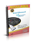 CME - Breast Ultrasound Protocol Manual