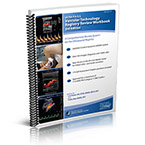 CME - ULTRA P.A.S.S. Vascular Technology Registry Review Workbook w/ Online Video and Audio - 4th Edition